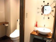 image_toilet