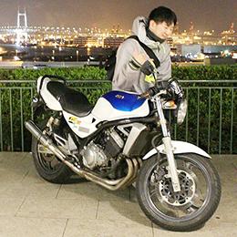 syumi_takahira